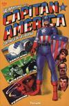 Cover for Colección Prestigio (Planeta DeAgostini, 1989 series) #40