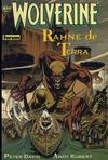 Cover for Colección Prestigio (Planeta DeAgostini, 1989 series) #41