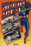 Cover for Colección Prestigio (Planeta DeAgostini, 1989 series) #42