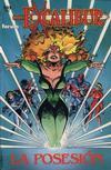 Cover for Colección Prestigio (Planeta DeAgostini, 1989 series) #43