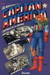 Cover for Colección Prestigio (Planeta DeAgostini, 1989 series) #44
