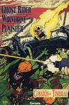 Cover for Colección Prestigio (Planeta DeAgostini, 1989 series) #45