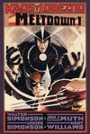 Cover for Colección Prestigio (Planeta DeAgostini, 1989 series) #47
