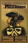 Cover for Colección Prestigio (Planeta DeAgostini, 1989 series) #50