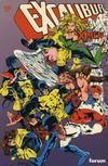 Cover for Colección Prestigio (Planeta DeAgostini, 1989 series) #55
