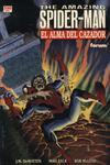 Cover for Colección Prestigio (Planeta DeAgostini, 1989 series) #57