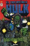Cover for Colección Prestigio (Planeta DeAgostini, 1989 series) #60