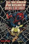 Cover for Colección Prestigio (Planeta DeAgostini, 1989 series) #65