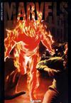 Cover for Colección Prestigio (Planeta DeAgostini, 1989 series) #67
