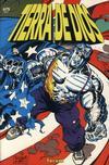 Cover for Colección Prestigio (Planeta DeAgostini, 1989 series) #68