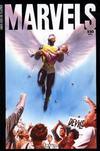 Cover for Colección Prestigio (Planeta DeAgostini, 1989 series) #69