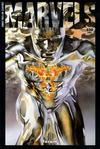 Cover for Colección Prestigio (Planeta DeAgostini, 1989 series) #70