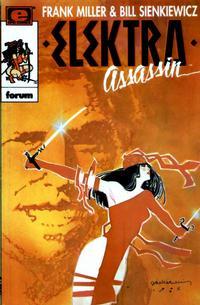 Cover Thumbnail for Colección Prestigio (Planeta DeAgostini, 1989 series) #15