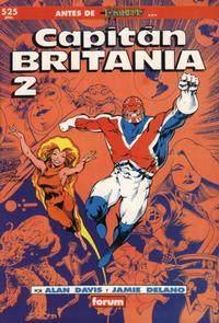 Cover Thumbnail for Colección Prestigio (Planeta DeAgostini, 1989 series) #20