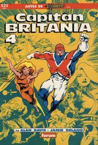 Cover Thumbnail for Colección Prestigio (Planeta DeAgostini, 1989 series) #23