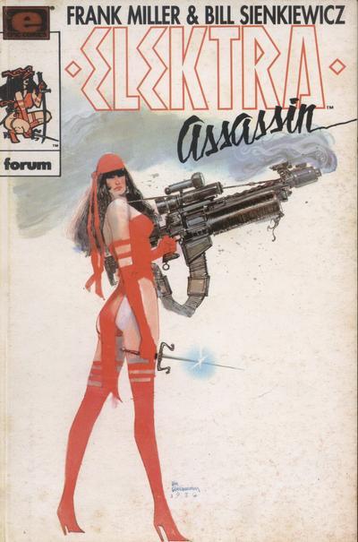Cover for Colección Prestigio (Planeta DeAgostini, 1989 series) #12