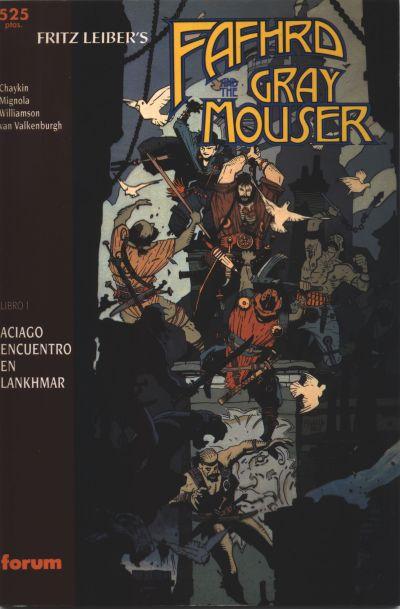 Cover for Colección Prestigio (Planeta DeAgostini, 1989 series) #29