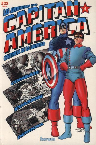 Cover for Colección Prestigio (Planeta DeAgostini, 1989 series) #46