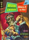 Cover for Mystery Comics Digest (Western, 1972 series) #16
