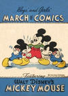 Cover for Boys' and Girls' March of Comics (Western, 1946 series) #8 [non-ad variant]
