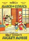 Cover Thumbnail for Boys' and Girls' March of Comics (1946 series) #45 [Poll Parrot]
