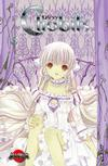 Cover for Chobits (Bonnier Carlsen, 2005 series) #6