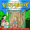 Cover for Berts dassbok: För dagar och nätter på toaletter (Bokförlaget Semic, 2007 series)
