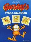 Cover for Gustafs stora... (Bonnier Carlsen, 1994 series) #6
