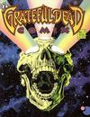 Cover for Grateful Dead Comix (Kitchen Sink Press, 1991 series) #7