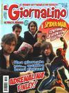 Cover for Il Giornalino (Edizioni San Paolo, 1924 series) #v84#15