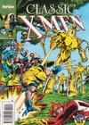 Cover for Classic X-Men (Planeta DeAgostini, 1988 series) #24