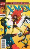 Cover for Classic X-Men (Planeta DeAgostini, 1988 series) #41