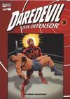 Cover for Coleccionable Daredevil (Planeta DeAgostini, 2003 series) #3