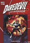 Cover for Coleccionable Daredevil (Planeta DeAgostini, 2003 series) #4