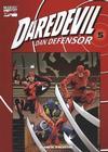 Cover for Coleccionable Daredevil (Planeta DeAgostini, 2003 series) #5