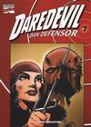 Cover for Coleccionable Daredevil (Planeta DeAgostini, 2003 series) #7