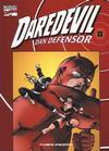 Cover for Coleccionable Daredevil (Planeta DeAgostini, 2003 series) #8