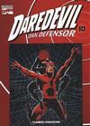 Cover for Coleccionable Daredevil (Planeta DeAgostini, 2003 series) #10