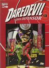 Cover for Coleccionable Daredevil (Planeta DeAgostini, 2003 series) #13