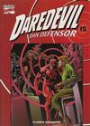 Cover for Coleccionable Daredevil (Planeta DeAgostini, 2003 series) #15