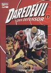 Cover for Coleccionable Daredevil (Planeta DeAgostini, 2003 series) #17