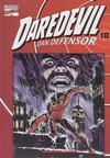 Cover for Coleccionable Daredevil (Planeta DeAgostini, 2003 series) #18