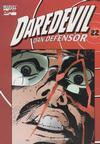 Cover for Coleccionable Daredevil (Planeta DeAgostini, 2003 series) #22