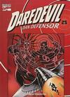 Cover for Coleccionable Daredevil (Planeta DeAgostini, 2003 series) #25