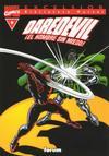 Cover for Biblioteca Marvel: Daredevil (Planeta DeAgostini, 2001 series) #6