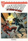 Cover for Biblioteca Marvel: Daredevil (Planeta DeAgostini, 2001 series) #13
