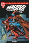Cover for Biblioteca Marvel: Daredevil (Planeta DeAgostini, 2001 series) #14