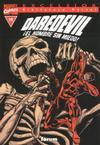 Cover for Biblioteca Marvel: Daredevil (Planeta DeAgostini, 2001 series) #19