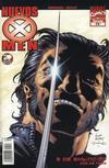 Cover for X-Men (Planeta DeAgostini, 2002 series) #74