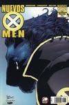 Cover for X-Men (Planeta DeAgostini, 2002 series) #76